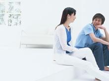 2.不妊治療に対する心得(当院を受診する前に)